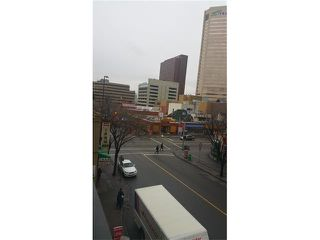 Photo 13: 302 108 3 Avenue SW in Calgary: Downtown Commercial Core Condo for sale : MLS®# C4088293