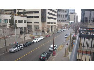 Photo 14: 302 108 3 Avenue SW in Calgary: Downtown Commercial Core Condo for sale : MLS®# C4088293