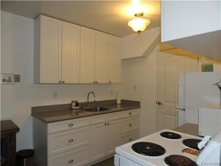 Photo 5: 933 Jefferson Avenue in Winnipeg: Maples Condominium for sale (4H)  : MLS®# 1628748