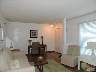 Photo 3: 933 Jefferson Avenue in Winnipeg: Maples Condominium for sale (4H)  : MLS®# 1628748