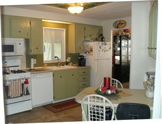 Photo 1: SAN MARCOS Manufactured Home for sale : 2 bedrooms : 650 S Rancho Santa Fe Rd #101