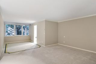 Photo 9: 201 15050 PROSPECT Avenue: White Rock Condo for sale (South Surrey White Rock)  : MLS®# R2135776