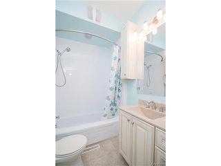 Photo 10: 429 Whittier Avenue East in Winnipeg: East Transcona Residential for sale (3M)  : MLS®# 1704905