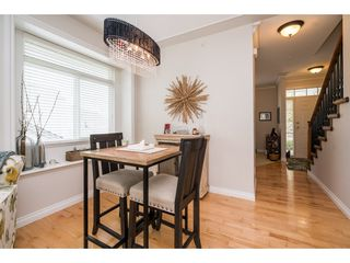 """Photo 13: 63 36260 MCKEE Road in Abbotsford: Abbotsford East Townhouse for sale in """"Kingsgate"""" : MLS®# R2155425"""