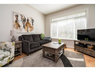 "Photo 12: 63 36260 MCKEE Road in Abbotsford: Abbotsford East Townhouse for sale in ""Kingsgate"" : MLS®# R2155425"