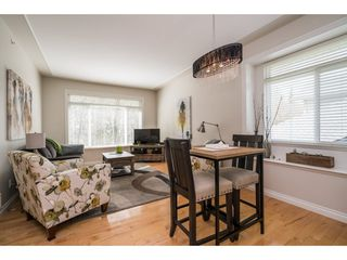 "Photo 11: 63 36260 MCKEE Road in Abbotsford: Abbotsford East Townhouse for sale in ""Kingsgate"" : MLS®# R2155425"