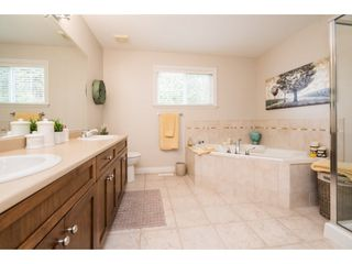 """Photo 15: 63 36260 MCKEE Road in Abbotsford: Abbotsford East Townhouse for sale in """"Kingsgate"""" : MLS®# R2155425"""