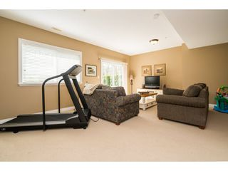 "Photo 16: 63 36260 MCKEE Road in Abbotsford: Abbotsford East Townhouse for sale in ""Kingsgate"" : MLS®# R2155425"