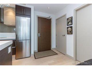 Photo 14: 304 200 Douglas St in VICTORIA: Vi James Bay Condo Apartment for sale (Victoria)  : MLS®# 756588