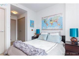 Photo 12: 304 200 Douglas St in VICTORIA: Vi James Bay Condo for sale (Victoria)  : MLS®# 756588