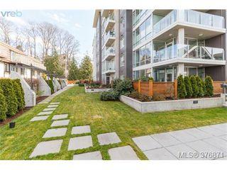 Photo 16: 304 200 Douglas St in VICTORIA: Vi James Bay Condo for sale (Victoria)  : MLS®# 756588