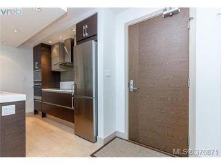 Photo 15: 304 200 Douglas St in VICTORIA: Vi James Bay Condo for sale (Victoria)  : MLS®# 756588