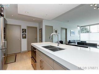 Photo 9: 304 200 Douglas St in VICTORIA: Vi James Bay Condo Apartment for sale (Victoria)  : MLS®# 756588
