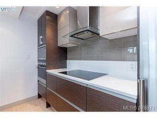 Photo 8: 304 200 Douglas St in VICTORIA: Vi James Bay Condo Apartment for sale (Victoria)  : MLS®# 756588