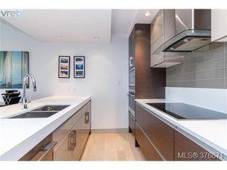 Photo 7: 304 200 Douglas St in VICTORIA: Vi James Bay Condo for sale (Victoria)  : MLS®# 756588