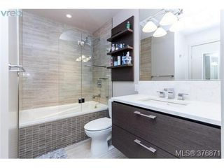 Photo 13: 304 200 Douglas St in VICTORIA: Vi James Bay Condo for sale (Victoria)  : MLS®# 756588