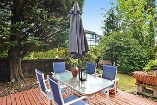 "Photo 18: 106 1444 MARTIN Street: White Rock Condo for sale in ""Martinview Manor"" (South Surrey White Rock)  : MLS®# R2158533"