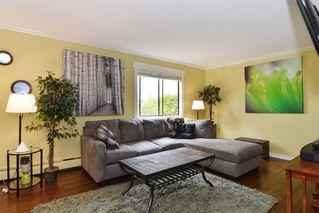 "Photo 7: 106 1444 MARTIN Street: White Rock Condo for sale in ""Martinview Manor"" (South Surrey White Rock)  : MLS®# R2158533"