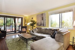 "Photo 6: 106 1444 MARTIN Street: White Rock Condo for sale in ""Martinview Manor"" (South Surrey White Rock)  : MLS®# R2158533"