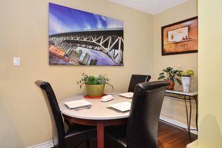 "Photo 9: 106 1444 MARTIN Street: White Rock Condo for sale in ""Martinview Manor"" (South Surrey White Rock)  : MLS®# R2158533"