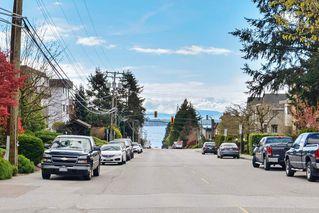 "Photo 20: 106 1444 MARTIN Street: White Rock Condo for sale in ""Martinview Manor"" (South Surrey White Rock)  : MLS®# R2158533"