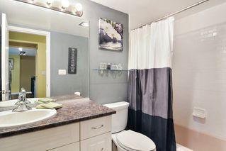"Photo 14: 106 1444 MARTIN Street: White Rock Condo for sale in ""Martinview Manor"" (South Surrey White Rock)  : MLS®# R2158533"