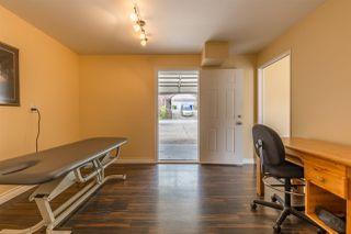Photo 13: 6070 S GALE Avenue in Sechelt: Sechelt District House for sale (Sunshine Coast)  : MLS®# R2164610