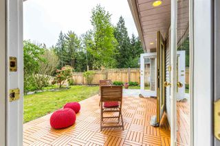 Photo 18: 6070 S GALE Avenue in Sechelt: Sechelt District House for sale (Sunshine Coast)  : MLS®# R2164610