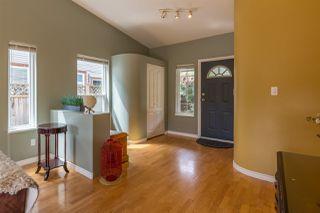 Photo 8: 6070 S GALE Avenue in Sechelt: Sechelt District House for sale (Sunshine Coast)  : MLS®# R2164610