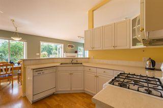 Photo 6: 6070 S GALE Avenue in Sechelt: Sechelt District House for sale (Sunshine Coast)  : MLS®# R2164610