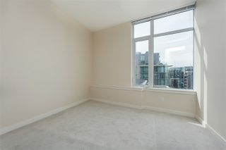 "Photo 14: 908 38 W 1ST Avenue in Vancouver: False Creek Condo for sale in ""THE ONE"" (Vancouver West)  : MLS®# R2164655"