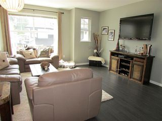 Photo 7: 10 3470 Highland Drive in Coquitlam: Burke Mountain Townhouse for sale : MLS®# R2164105