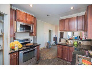 Photo 4: 519 Yale Avenue East in Winnipeg: East Transcona Residential for sale (3M)  : MLS®# 1712568