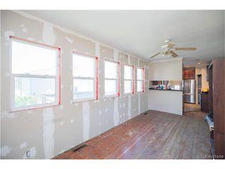 Photo 5: 519 Yale Avenue East in Winnipeg: East Transcona Residential for sale (3M)  : MLS®# 1712568
