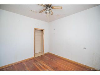 Photo 8: 519 Yale Avenue East in Winnipeg: East Transcona Residential for sale (3M)  : MLS®# 1712568