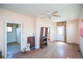 Photo 7: 519 Yale Avenue East in Winnipeg: East Transcona Residential for sale (3M)  : MLS®# 1712568