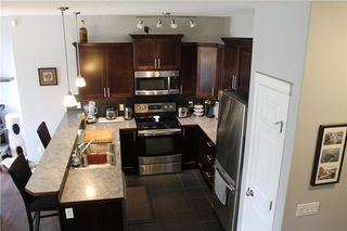 Photo 12: 43 43 ARBOURS Circle N: Langdon House for sale : MLS®# C4120314