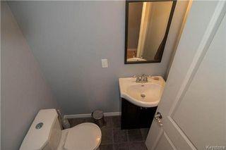 Photo 17: 77 Chestnut Street in Winnipeg: Wolseley Residential for sale (5B)  : MLS®# 1715470