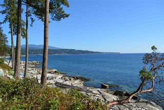 "Main Photo: 6095 SILVERSTONE Lane in Sechelt: Sechelt District Land for sale in ""SilverStone"" (Sunshine Coast)  : MLS®# R2178502"
