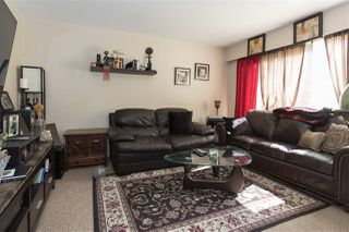 Photo 11: 37955 - 37959 WESTWAY Avenue in Squamish: Valleycliffe Fourplex for sale : MLS®# R2183084