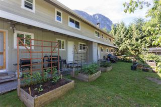Photo 15: 37955 - 37959 WESTWAY Avenue in Squamish: Valleycliffe Fourplex for sale : MLS®# R2183084