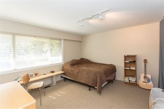 Photo 5: 37955 - 37959 WESTWAY Avenue in Squamish: Valleycliffe Fourplex for sale : MLS®# R2183084