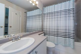 "Photo 12: 416 5888 DOVER Crescent in Richmond: Riverdale RI Condo for sale in ""PELICAN POINTE"" : MLS®# R2184959"