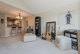 "Photo 4: 416 5888 DOVER Crescent in Richmond: Riverdale RI Condo for sale in ""PELICAN POINTE"" : MLS®# R2184959"
