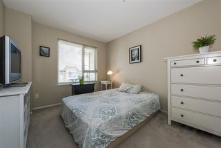 "Photo 11: 416 5888 DOVER Crescent in Richmond: Riverdale RI Condo for sale in ""PELICAN POINTE"" : MLS®# R2184959"