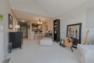 "Photo 13: 416 5888 DOVER Crescent in Richmond: Riverdale RI Condo for sale in ""PELICAN POINTE"" : MLS®# R2184959"