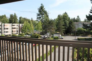 "Photo 10: 305 13507 96 Avenue in Surrey: Whalley Condo for sale in ""Parkwoods- Balsam"" (North Surrey)  : MLS®# R2187021"