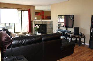 "Photo 4: 305 13507 96 Avenue in Surrey: Whalley Condo for sale in ""Parkwoods- Balsam"" (North Surrey)  : MLS®# R2187021"
