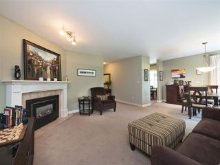"""Photo 11: 61 181 RAVINE Drive in Port Moody: Heritage Mountain Townhouse for sale in """"VIEWPOINT"""" : MLS®# R2188868"""