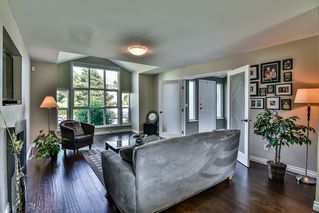 Photo 9: 9381 160A Street in Surrey: Fleetwood Tynehead House for sale : MLS®# R2188719